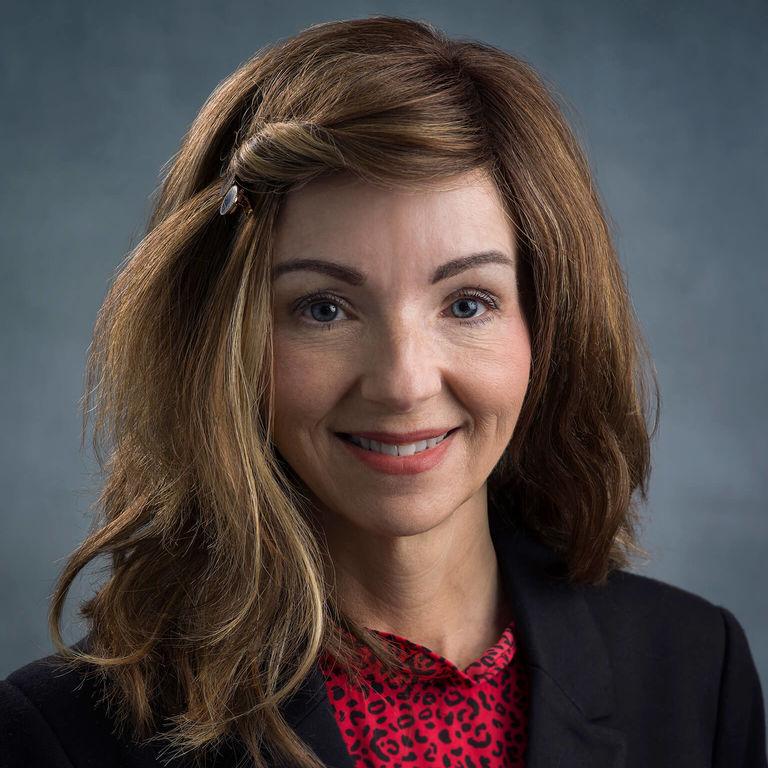 Debbie Keesee