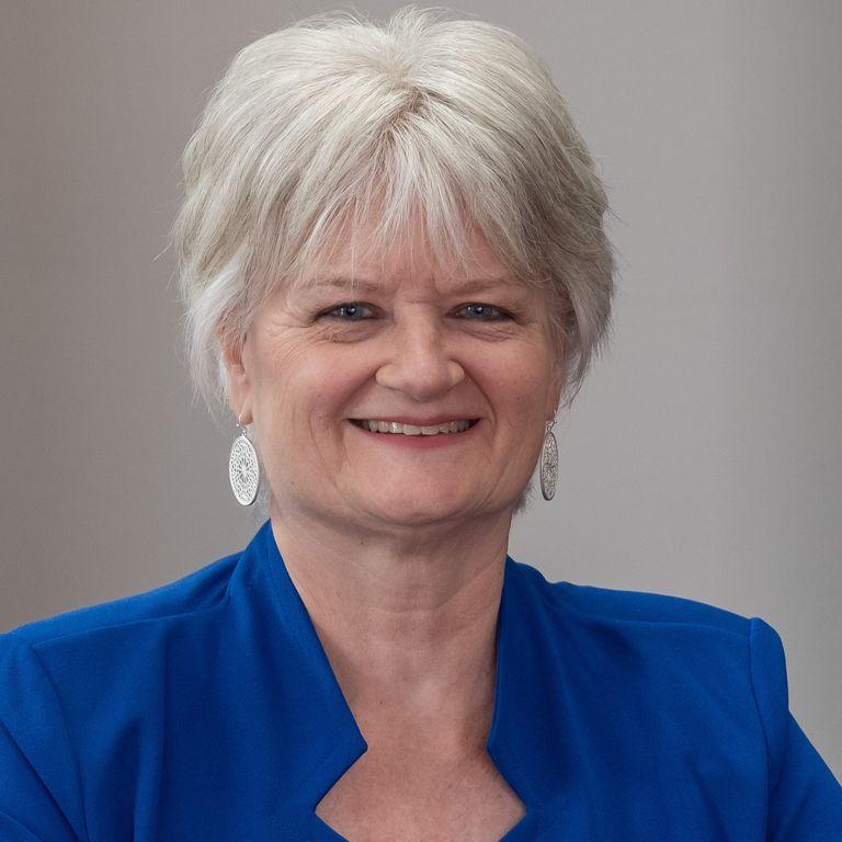 Eileen Brubaker *